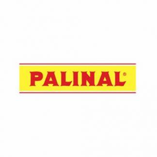 Palinal