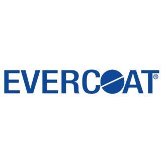Evercoat
